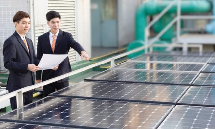 Sino Land Joins Hands with Hong Kong University of Science & Technology to Strive for Net Zero Carbon by 2050 and Commit to Science-Based Targets Pledge