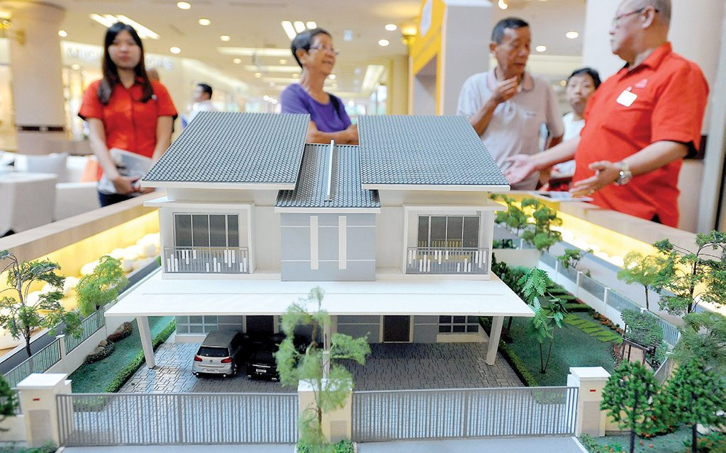 22 July 2021: First-time homeownership top priority in 2022; 14 million Sinovac doses to be sold