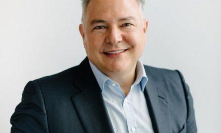 John Carrafiell Appointed as co-CEO and Board Director for BentallGreenOak