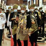 30 July 2021: Agong did not consent to revocation of Emergency; More homeowners selling property for cash flow
