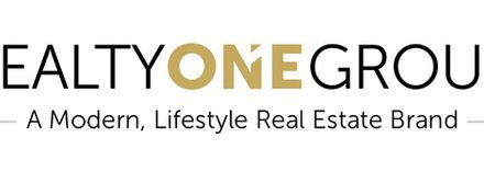 Realty ONE Group Opens New Offices At Record Pace In Q2