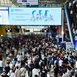 23rd China (Guangzhou) International Building Decoration Fair Closes and New Exhibition Announced for 2022