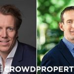 CrowdProperty: Australian arm gears up for seed round as UK raises 1.8m
