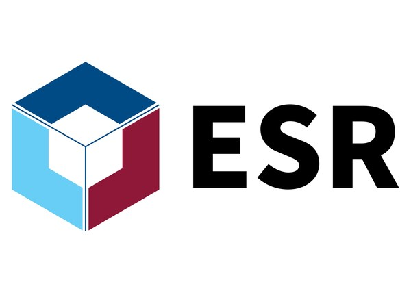 ESR delivers outstanding financial and operational results in 1H2021