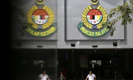 27 August 2021: Immigration Dept to take over MM2H; Mid-level expats' pay in Malaysia eases